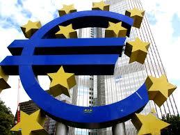 открытие счета в банке Словакии